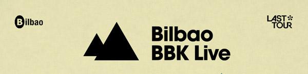 [Crónica] Bilbao BBK Live 2013