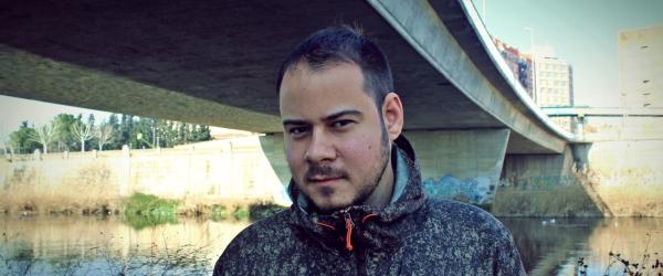 Entrevista a Pablo Hasél: El precio de la revolución