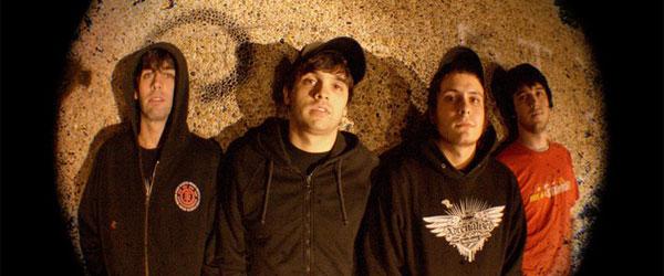 Adrenalized anuncian nuevo disco