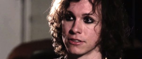 Laura Jane Grace protagonizará un documental