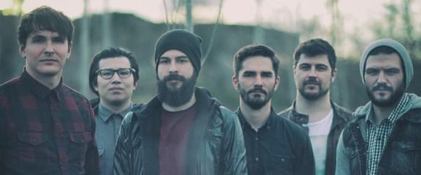 Against The Waves lanzan el vídeo de 'I've Seen Brighter Days'