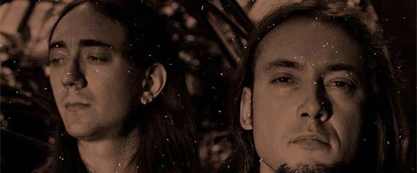 """""""Sapphire"""", nuevo adelanto de Alcest"""