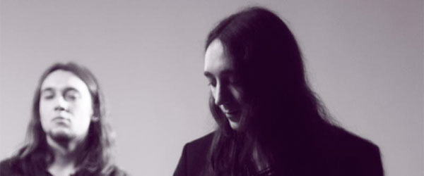 Primera gira de Alcest por España en febrero