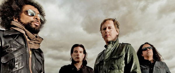 Alice in Chains desvela nuevo single con un lyric video
