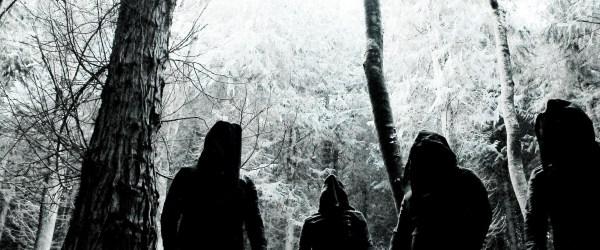 Estrenamos el nuevo disco de Altarage