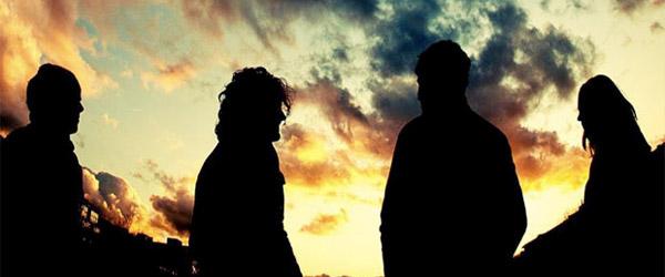 Nuevo álbum de Anathema en junio