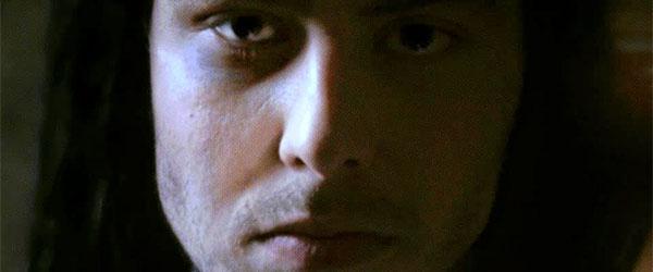 Andrew W.K. publicará su quinto álbum en septiembre — Ramón F. L.