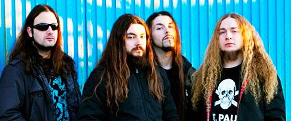 Angelus Apatrida anuncian nuevo álbum