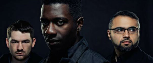 "Adelanto de Animals As Leaders: ""Arithmophobia"""