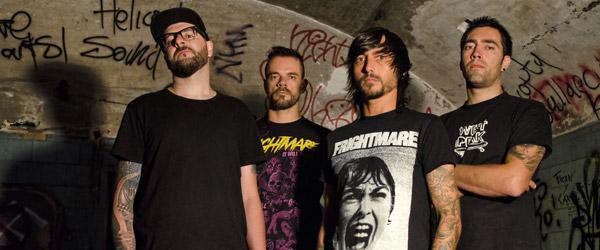Aphonnic anuncian las fechas de su próxima gira