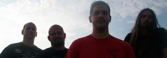 Argonauts, nuevo supergrupo (ex-TDEP, ex-BBTS, Municipal Waste)
