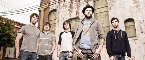 August Burns Red estrena canción