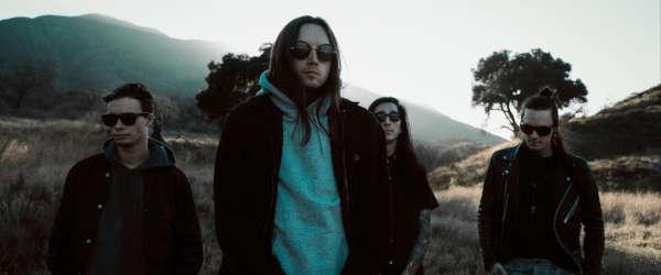 Nuevo EP 'Unplugged' de Bad Omens