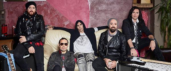 Bad Way regresan con nuevo single