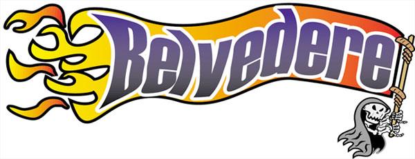 Belvedere están de vuelta