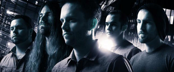 Be Prog! My Friend confirma a Between the Buried and Me para 2016