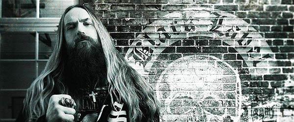 Nuevo adelanto de Black Label Society: 'Trampled Down Below'