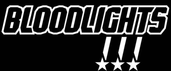 Nuevo vídeo y gira española de Bloodlights