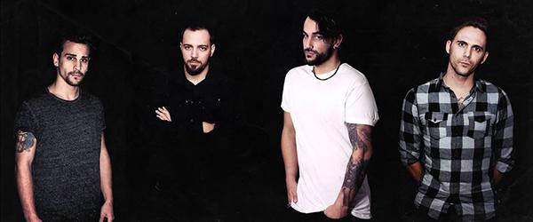 Bolu2 Death presenta portada, tracklist y adelanto