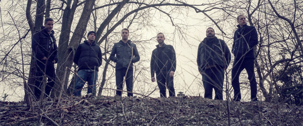 Boysetsfire anuncian nuevo disco y adelantan una canción