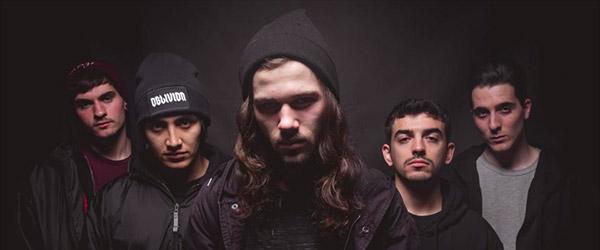 Brothers Till We Die adelanta su nuevo álbum con un vídeo