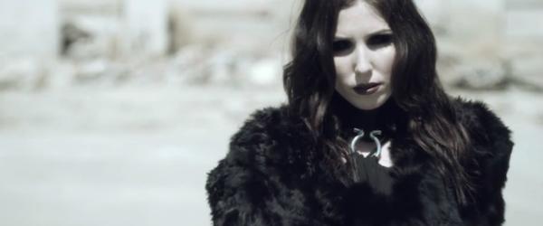 Tráiler del próximo disco de Chelsea Wolfe
