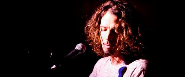 Chris Cornell actuará en el Liceu de Barcelona