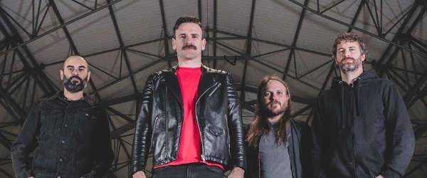"""Cobra anuncian las primeras fechas de presentación de """"Fyre"""""""