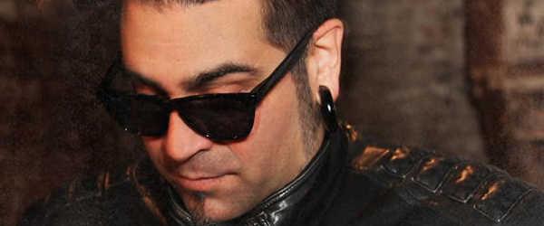 Cristian Machado (ex-Ill Niño) anuncia álbum en solitario