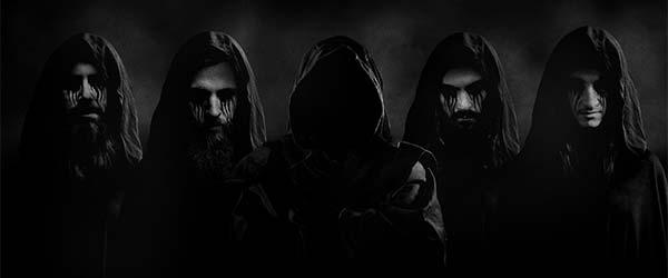 Nuevo álbum y adelanto de Cursed Earth
