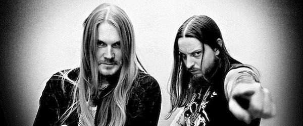 Nuevo álbum de Darkthrone para febrero