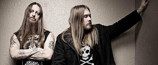 Nuevo álbum de Darkthrone en octubre