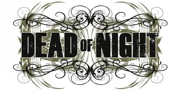 Dead Of Night, nuevo proyecto metalero