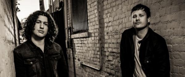 Angels & Airwaves estrenan vídeo en medio del follón