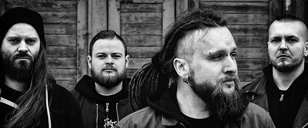 "Decapitated estrenan nuevos temas de ""Anticult"""