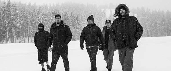 Deftones al Mad Cool 2020