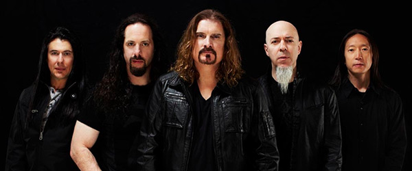 "Dream Theater revisa ""Our New World"" con Lzzy Hale"