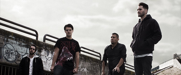 "Nuevo single de Dremenuart: ""Carpe Doom"""