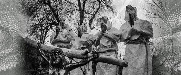 """El Altar Del Holocausto muestran """"FE"""", primer adelanto de su nuevo disco"""