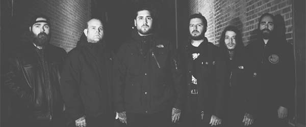 Adelanto de Fit For An Autopsy