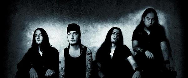 """Deprived"", nuevo tema de Forgotten Tomb"