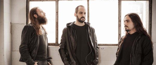 Estrenamos el nuevo single de Foscor: 'Ciutat Tràgica'