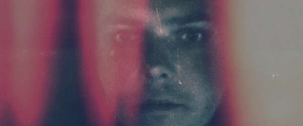 Gerard Way publica 4 nuevos temas inéditos