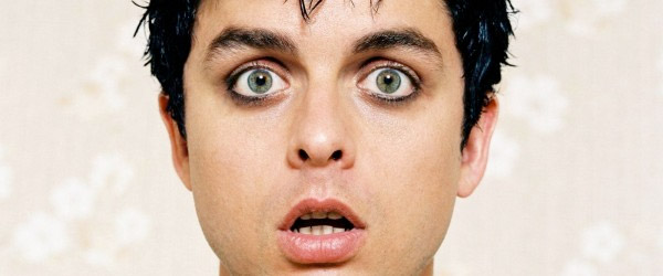Billie Joe y Norah Jones graban un disco de duetos