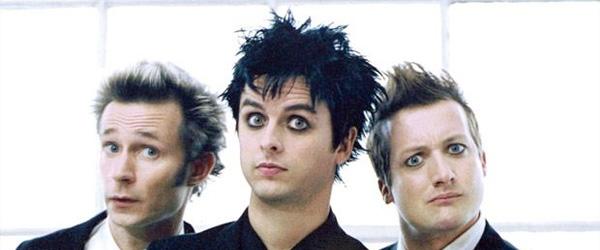 """Green Day se defienden: """"No somos unos desalmados"""""""