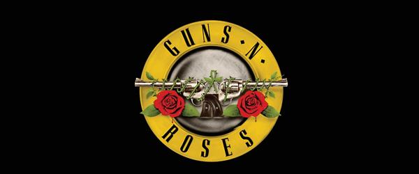 Guns N' Roses reviven su leyenda en Los Ángeles
