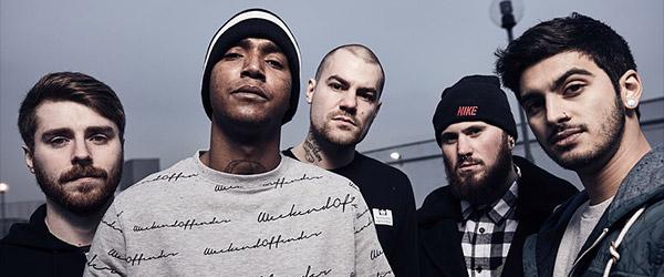 Hacktivist publican nuevo EP por sorpresa