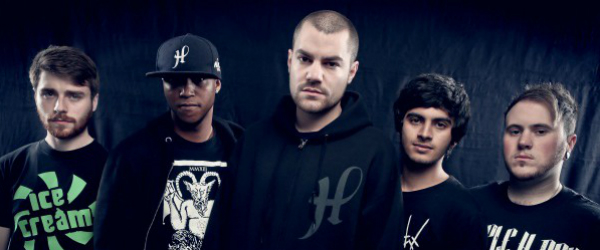 "Nuevo vídeo de Hacktivist, ""Deceive and defy"""