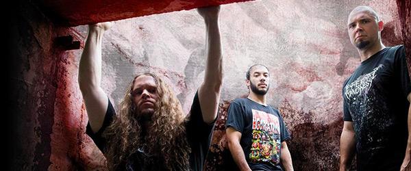 Estrenamos el nuevo disco de Hate Eternal