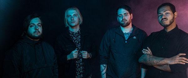 """Nuevo single y vídeo de Hollow Front: """"Wearing Thin"""""""